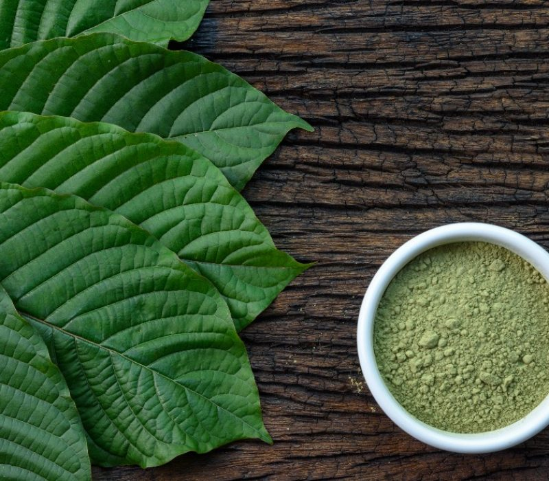 green-vein-kratom-buying-guide (1)